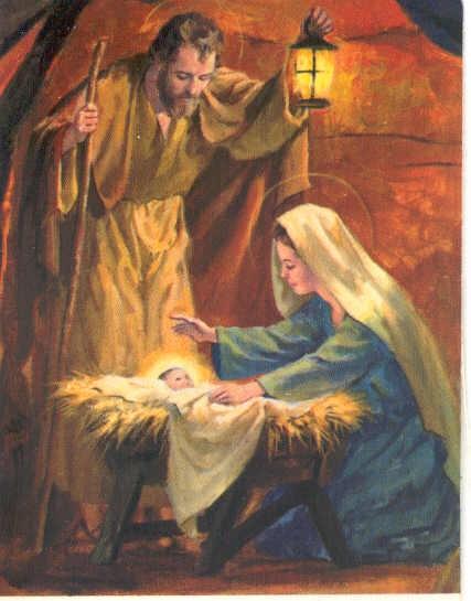 Il Verbo si fece carne e venne ad abitare in mezzo a noi dans immagini sacre 1333524811