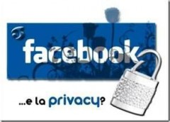 facebook, polemica, web