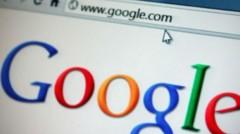 lavoro, google, curiosità dal mondo