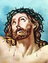 gesù cristo, dio, salvezza, croce, spirito santo