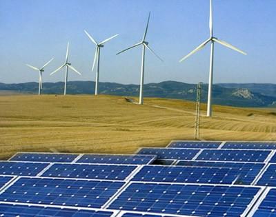 ricerca, curiosità dal mondo,energia rinnovabile