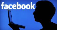 facebook, novità,