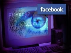 facebook, social network,indagine, privacy, modifiche
