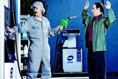 benzina, novità, governo