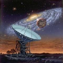 curiosità dal mondo, alieni, social network
