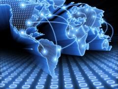 italia, internet, scoperta,