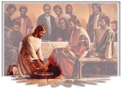 gesù cristo, dio, signore, apostoli, amore