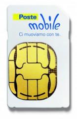 curiosità, italia, smart-phone