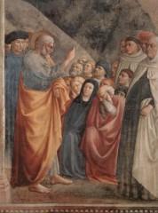 apostoli, fede, gesù cristo, dio, sacra scrittura