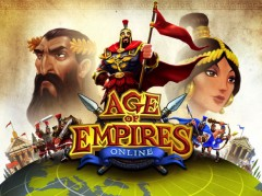 age-of-empires-online.jpg