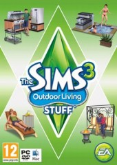 The-Sims-3-Outdoor-Living.jpg