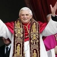 chiesa,papa,gesù, ateismo