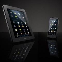 virus, smart-phone, statistiche