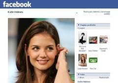 facebook, novità, zuckerberg