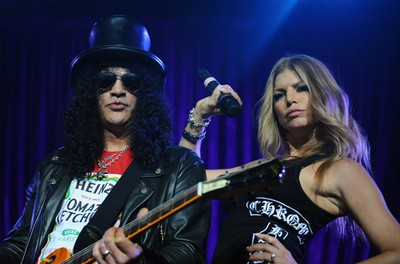 Fergie&Slash,togetheratlast.jpg