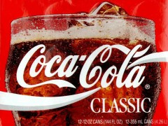 2Coca_Cola.jpg