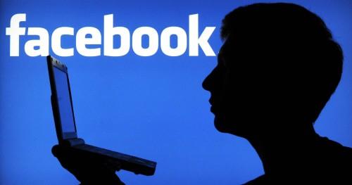 facebook, novità