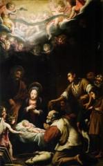 natale, gesù cristo, signore, dio, vergine maria, bambino, spirito santo