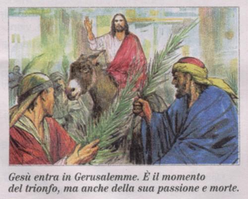 dio, gesù cristo, signore, resurrezione