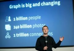 facebook,novità,social network
