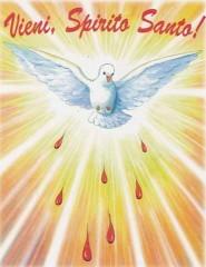 spirito santo, dio, signore, gesù cristo, trinità