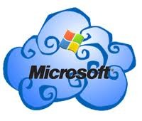 microsoft, università, cloud computing