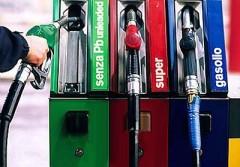 benzina, crisi,