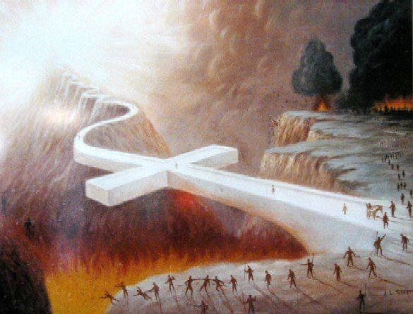 Risultati immagini per «Non chiunque mi dice: Signore, Signore! entrerà nel regno dei cieli, ma chi fa la volontà del Padre mio che è nei cieli.