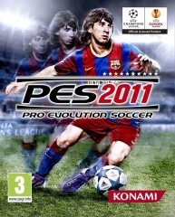 pes-2011-cover_pc.jpg