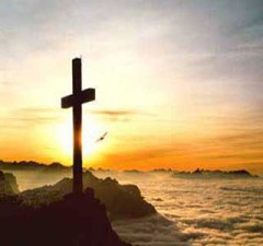 Chi si unisce al Signore forma con lui un solo spirito. State lontani dall'impurità!